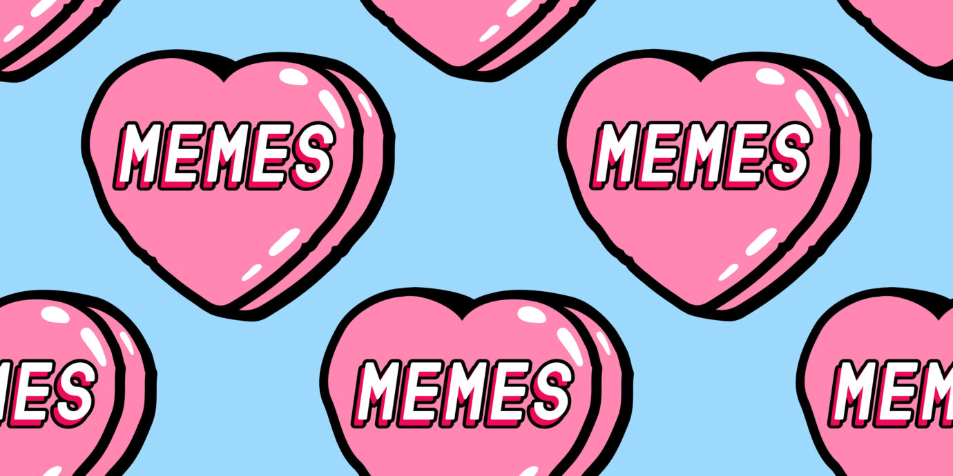 How To Use Memes A Guide For Marketers Social Media Examiner