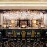 Coolest Art Deco Hotels