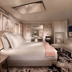 The 10 Best Las Vegas Hotels For 2020 Are Sure Bets Jetsetter