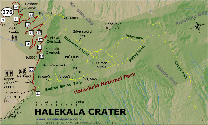 maui-haleakala_crater_trails