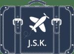suitcase2