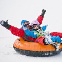 Niseko Japan: An All Season Destination for Families