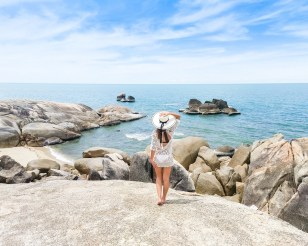 What to do in Koh Samui