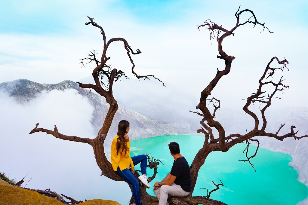 guide-to-ijen