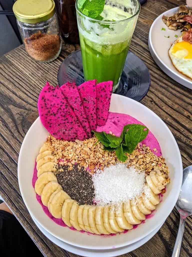 where-to-eat-in-canggu