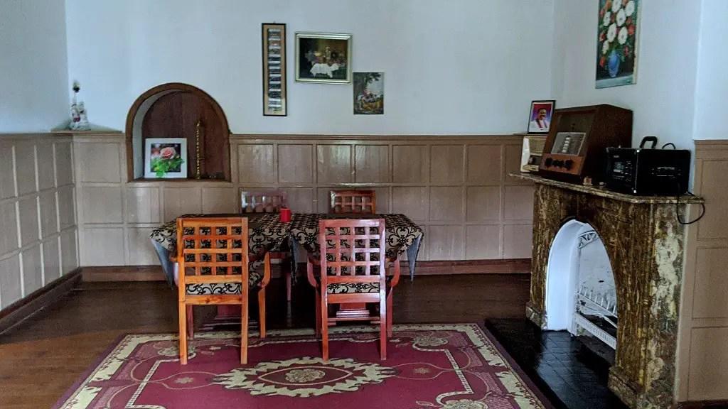the-trevene-hotel-nuwara-eliya