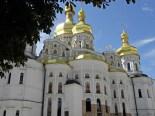 Pecherska Lavra, Kyiv, Ukraine