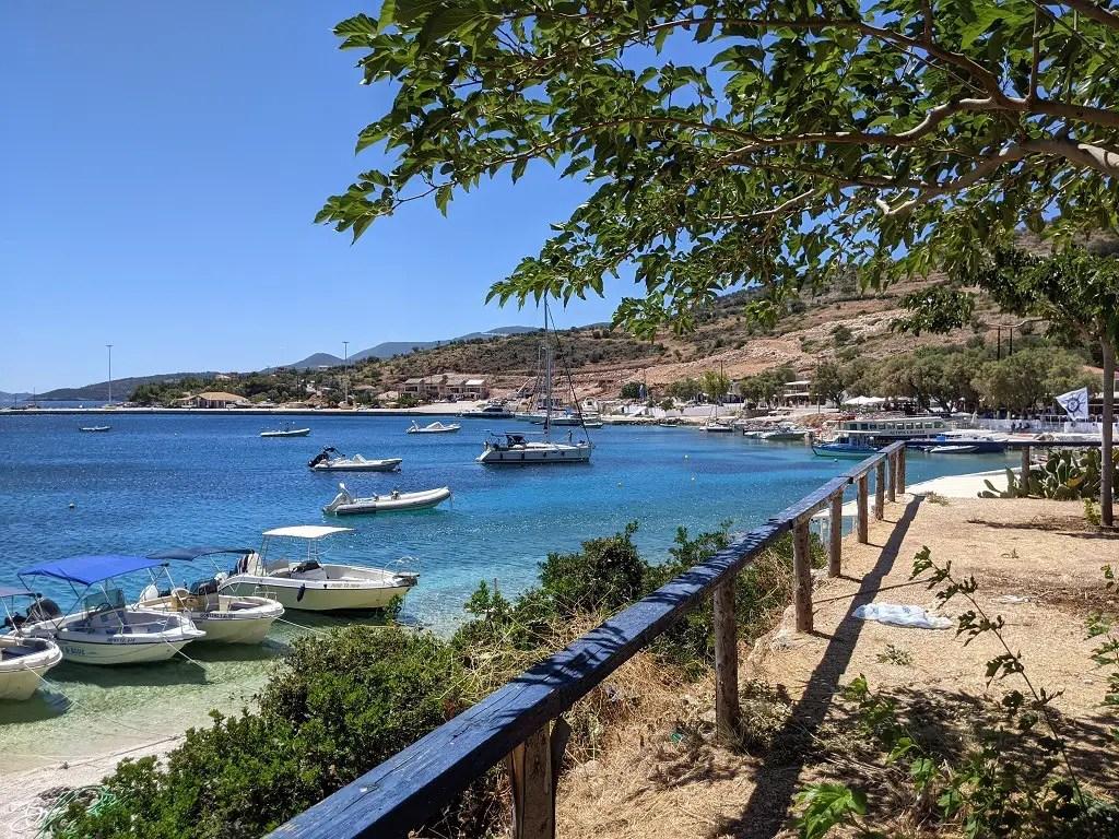 How to get to Agios Nikolaos