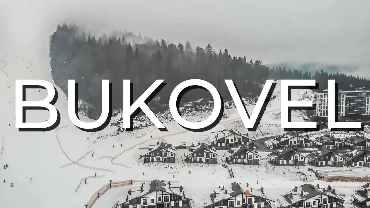 comprehensive-guide-to-bukovel-ukraine