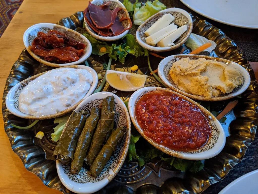 where-to-eat-in-goreme-cappadocia