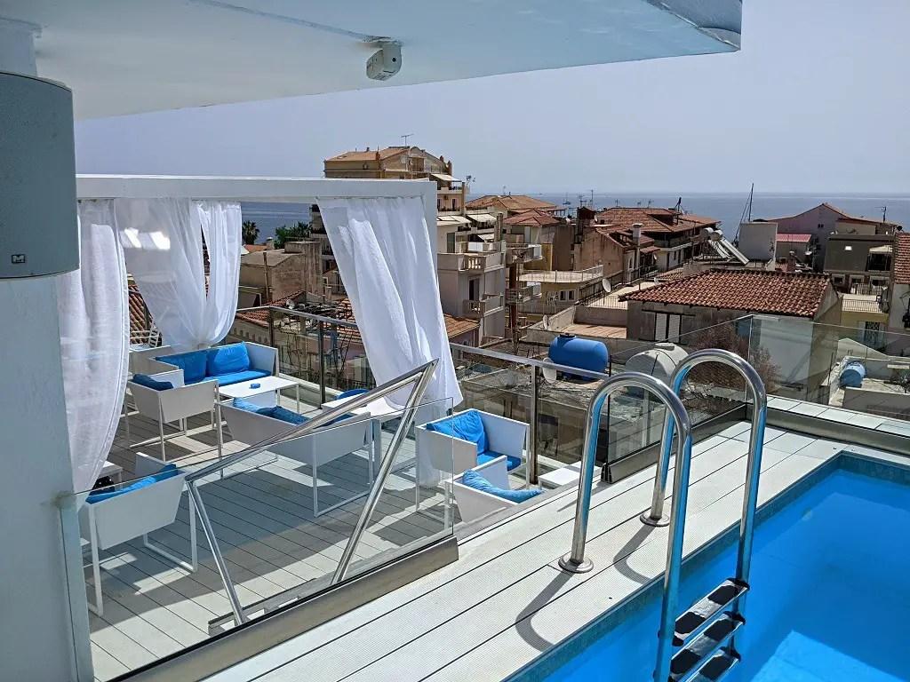 hotel-review-diana-hotel-in-zante-town-greece