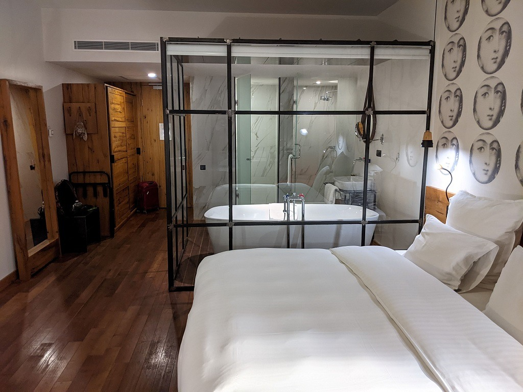 hotel-review-shotarustaveli-boutique-hotel-relaxation-room-tbilisi-georgia