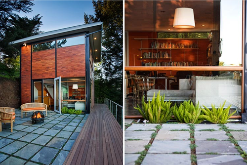 Amazing Jetson Green 100k House Gets All Sorts Of Props