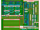Jetduino Board Layout