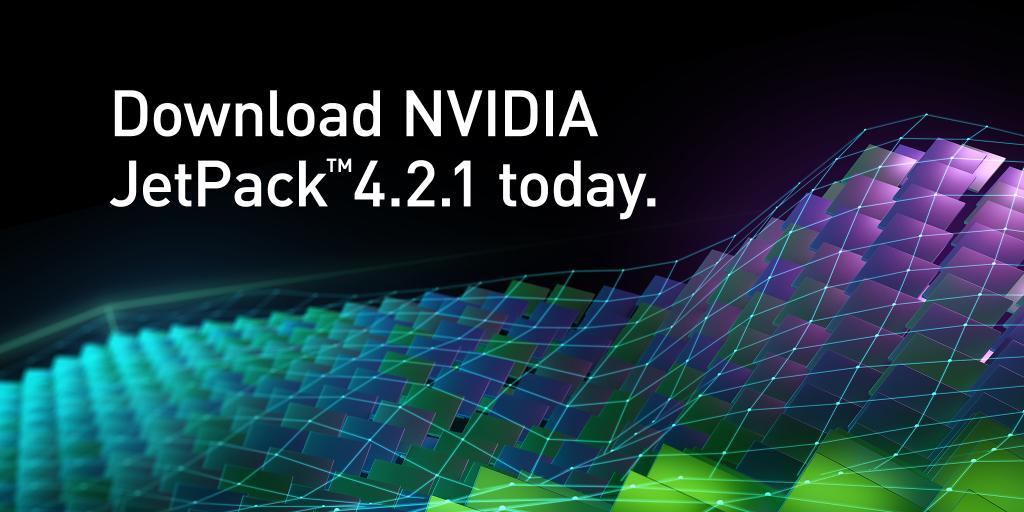 JetsonHacks | NVIDIA Jetson Development - Supercomputing on a power