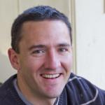 Profile picture of Neil Johnson