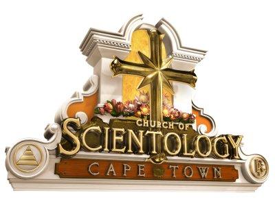 Scientology Cape Town