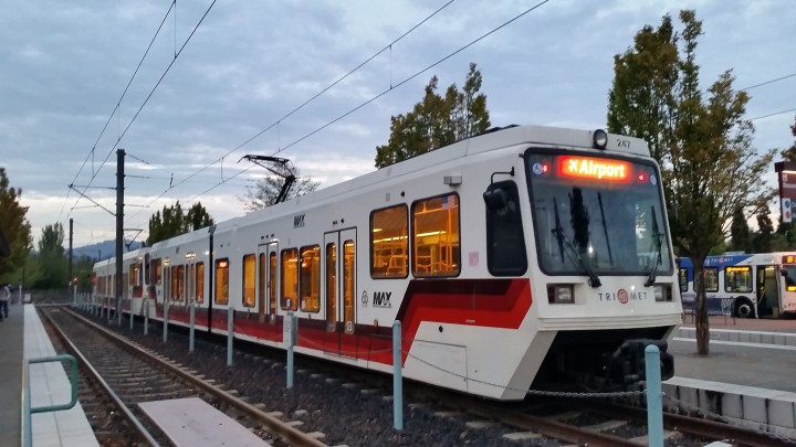 List of Largest Cities in the USA with No Metro / Passenger Rail