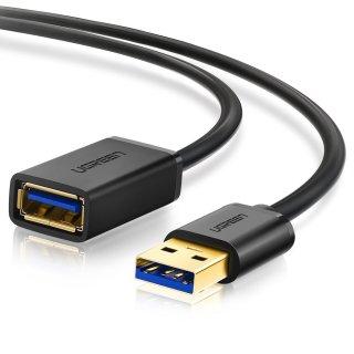 UGREEN USB Verlängerung Kabel