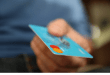 Kreditkarte 5