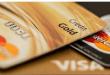 Kreditkarte 8
