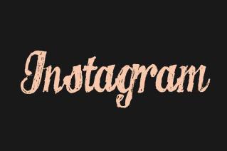 instagram-1799541