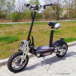 Elektro Scooter 1000 Watt E-Scooter Roller