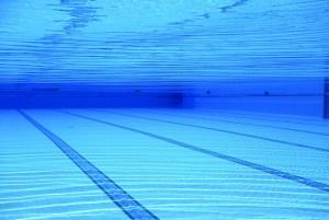 Pool (18)