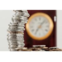 Tagesgeldkonto 11