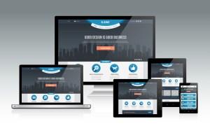 Wo eine gute Homepage erstellen lassen, zum günstigen Preis