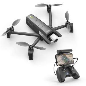 Welche Drohne mit Kamera sollte ich kaufen im Test & Vergleich