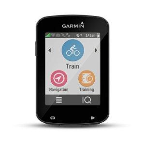 Wo soll ich mein Fahrrad GPS Tracker kaufen im Test & Vergleich?
