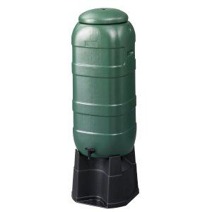 Der Komfort vom Regenwassertank Testsieger im Test und Vergleich