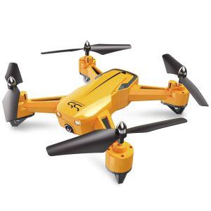Wie funktioniert eine Kamera Drohne im Test & Vergleich?