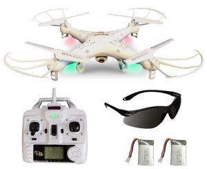 Die besten Kamera Drohne im Test & Vergleich