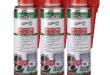 AGR Ventil Reiniger im Test & Vergleich