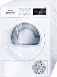 Die Handhabung vom Wäschetrockner Testsieger im Test und Vergleich