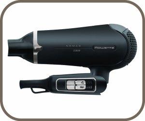 Die wichtigsten Vorteile von einem ROWENTA Haarfön Testsieger in der Übersicht