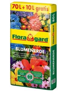 Die Bestseller aus einem Blumenerde Test und Vergleich