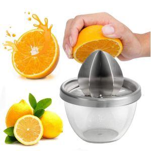 Was ist ein Zitronenpresse Test und Vergleich?