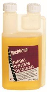 Nennenswert Vorteile aus einem Diesel AdditivTestvergleich für Kunden 7.)