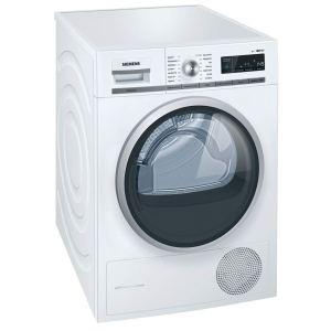 Wie funktioniert ein Wäschetrockner im Test und Vergleich?