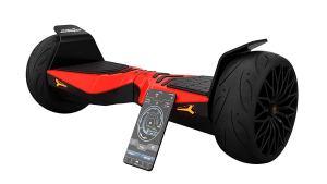 Worauf muss ich beim Kauf eines Hoverboard Testsiegers achten?