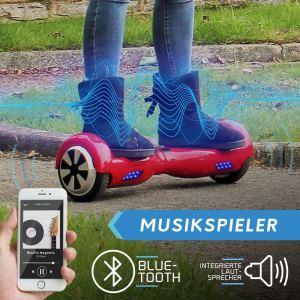 Die Bestseller aus einem Elektro Skateboard Test und Vergleich