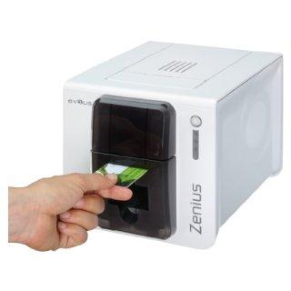Evolis Kartendrucker