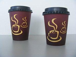 Die Handhabung vom Coffe to Go Becher Testsieger im Test und Vergleich