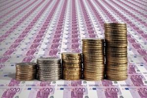 Mit einem anderen Anbieter Geld von Russland nach Deutschland überweisen im Vergleich