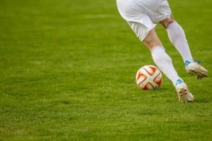 Bundesliga Spiele Prognose