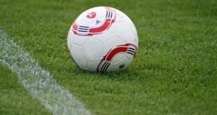 Beste Champions League Tipps Vorhersage im Test