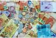Geld aus Brasilien nach Deutschland überweisen KOSTENLOS im Vergleich